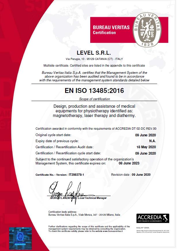 certificato2